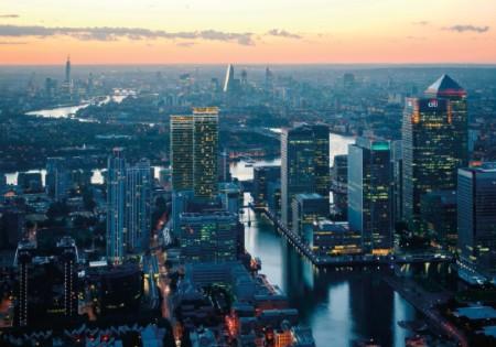 WARDIAN London